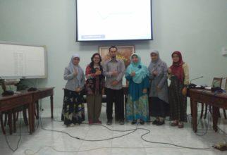 Audit Internal AIMS